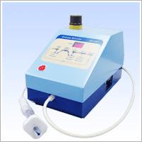口臭の原因菌測定器機アテイン