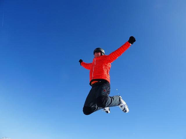 skiing-1569135_640